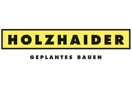 Holzhaider